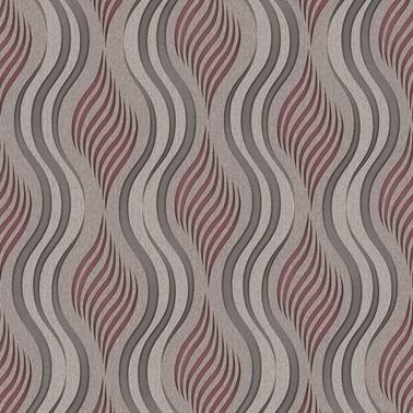 Duka Duvar Kağıdı Legend Pearl DK.81159-5 (16,2 m2) Renkli